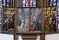 Altarpiece - Marienkapelle -Würzburg - Germany 2017.jpg