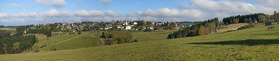 Altastenberg-Panorama.jpg