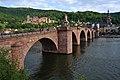 Alte Bruecke, Heidelberg 01 10.jpg