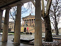 Alte Nationalgalerie, Berlin.JPG