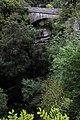 Alte Strassenbruecke Taubenlochschlucht 01 09.jpg