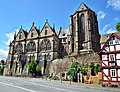 Alte Universität (Marburg) 2.jpg