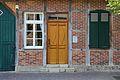 Altenberge Heimathues Kittken 03.jpg