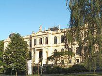Altenburg Lindenau-Museum.jpg
