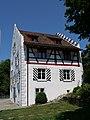 Altes Schützenhaus Wil SG P1030650.jpg