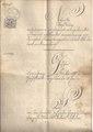 Altewiekring 70 Notarsvertrag Stitz-Wedler Mai1891.pdf