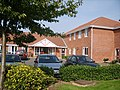 Altham Meadows - geograph.org.uk - 967836.jpg