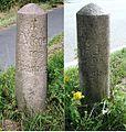 Altona-Neustaedter-Chaussee - Meilenstein - 11 - 10.5 - 1.95.jpg