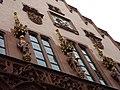 Altstadt, 60547 Frankfurt, Germany - panoramio (7).jpg