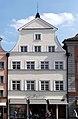 Altstadt 335 Landshut-2.jpg