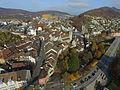 Altstadt Baden DJI 0010.JPG