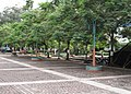 Alun-alun Cimahi - panoramio (1).jpg
