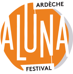 Image illustrative de l'article Aluna Festival