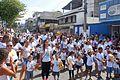 Alunos e professores de escolas públicas no desfile do Dia da Independência 2016, Coronel Fabriciano MG.JPG