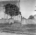 Alva kyrka - KMB - 16000200013332.jpg