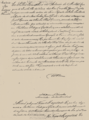 Alvará de 28 de Outubro de 1873 (estatuto de fornecedor da Casa Real Portuguesa à Confeitaria Nacional).png