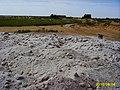 Alxa Zuoqi, Alxa, Inner Mongolia, China - panoramio - 摩游乐 (121).jpg