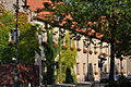 Am Dom (Magdeburg-Altstadt).Straßenzug.ajb.jpg