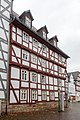 Am Markt 3 Melsungen 20171124 007.jpg