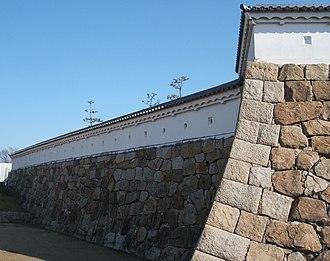 Amagasaki - Image: Amagasaki
