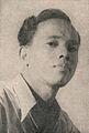 Amal Hamzah Kesusastraan Indonesia Modern dalam Kritik dan Essai 1 (1962) p16.jpg