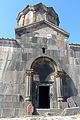 Amberd - Armenia (2929254715).jpg