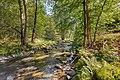 Amblève - Flickr - enneafive.jpg