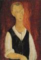 AmedeoModigliani-1918-Young Farmer.png