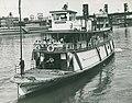 America (steamship) 1920s Portland.jpg