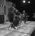 America - TopPop 1972 3.png