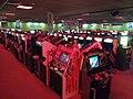 American Classic Arcade Museum Interior.jpg