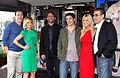 American Reunion Cast 2.jpg