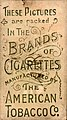 American tobacco reverse 1901.jpg
