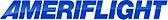 Ameriflight Logo.jpg