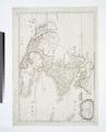 Amerique septentrionale - par N. Sanson d'Abbeville, geog. du Roy; A. Peyrounin, sculp. NYPL434926.tiff