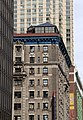 Ameritania Hotel 54St and Broadway 2 (4671752347).jpg