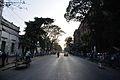 Amherst Street - Kolkata 2014-01-01 1819.JPG