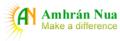 Amhrán Nua Logo.png