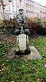 Amiens, square Montplaisir, buste de Charles Dallery 1.jpg