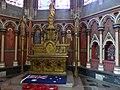Amiens Cathedrale Notre Dame Chapelle du Sacré-Cœur.jpg