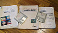 Amiga 1.3 and disks.jpg