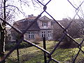 Amon Goeths villa from backyard.JPG