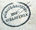 Amorbach Gerichtsordnung 2.jpg
