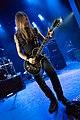 Amorphis @ 70000 tons of metal 2015 15.jpg