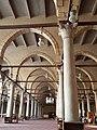 Amr Ibn El-Aass Mosque Interior.jpg