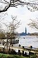 Amstelveen, Netherlands - panoramio (86).jpg