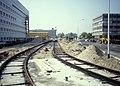 Amstelveenlijn bouw 1990 1.jpg
