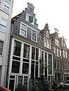 amsterdam, egelantiersstraat 29 - wlm 2011 - andrevanb (1)