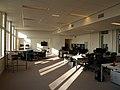 Amsterdam - Atlassian building (3411064043).jpg