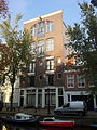 Amsterdam - Groenburgwal 14.jpg